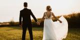 ALV Wedding - Usługi Premium (Fotografia i Film 4K/8K), Bielsko-Biała - zdjęcie 6