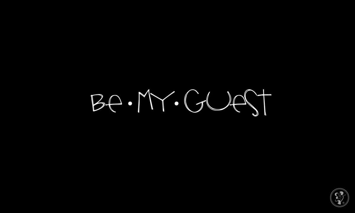 Be My Guest, Wrocław - zdjęcie 1
