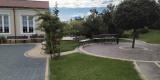 Wesele na każdą okazję-  sala bankietowa Finezja, Turek - zdjęcie 5