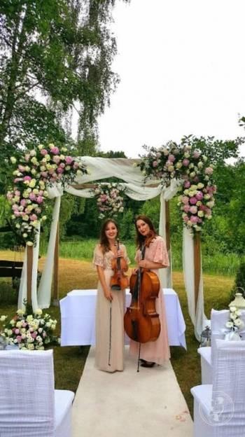 SmyczkoweLove Oprawa Muzyczna, Oprawa muzyczna ślubu Koluszki