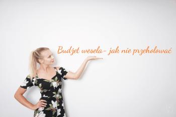 Konsultantka Ślubna Julia Lucius, Wedding planner Kowal