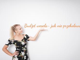 Konsultantka Ślubna Julia Lucius,  Bydgoszcz