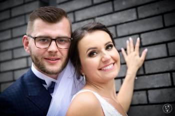 VENAFILM - Nowoczesne Filmowanie Ślubów i Wesel - Tworzymy z Pasją!, Kamerzysta na wesele Łódź
