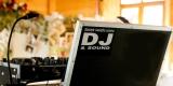 DJ & SOUND   Dekoracja światłem   Ciężki dym   Saksofonista   DJ, Poznań - zdjęcie 4