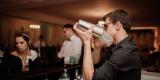 Drink Bar DRINKI MARZEŃ -  Terminy 2021, Kraków - zdjęcie 4