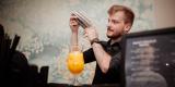 Drink Bar DRINKI MARZEŃ -  Terminy 2021, Kraków - zdjęcie 5