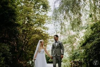 ★★★★ ODJECHANY FILM ŚLUBNY ;) WOLNE TERMINY 2018/2019 ★★★★, Kamerzysta na wesele Tuchów