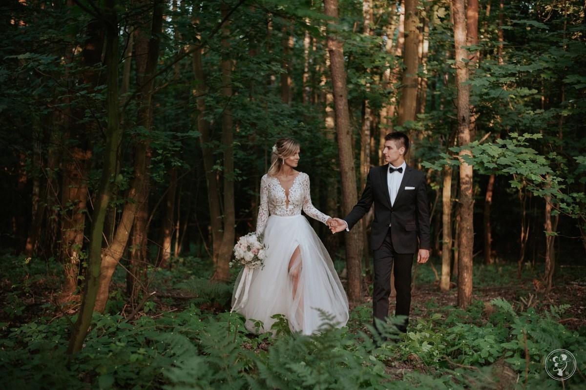 Karol Małolepszy - Piękne historie ślubne, Konin - zdjęcie 1