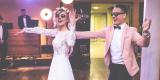 MM-Studio ❤️ wyjątkowe filmy ślubne, fotografia, dron, 4K ❤️, Radom - zdjęcie 3