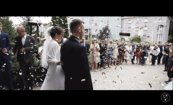 PokaTo # Wesele - brak terminów 2021 aktualny kalendarz 2022, Kamerzysta na wesele Świeradów-Zdrój