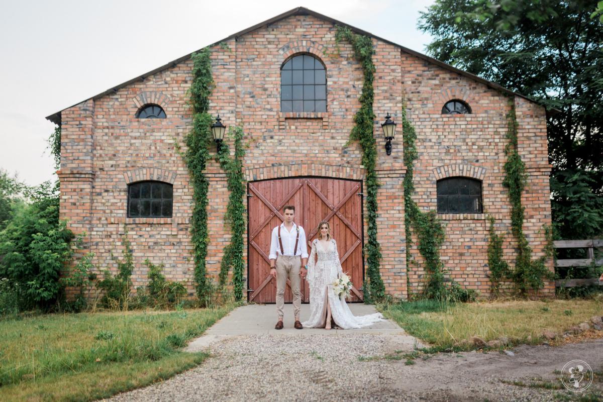 YOUR BIG DAY wedding planning, Dęblin - zdjęcie 1