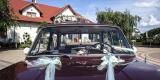 Fiat 125p / Jaguar / Polonez / Fiat 132p / Saab 99 - Retro Styl, Łajski - zdjęcie 5