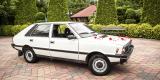 Fiat 125p / Jaguar / Polonez / Fiat 132p / Saab 99 - Retro Styl, Łajski - zdjęcie 4