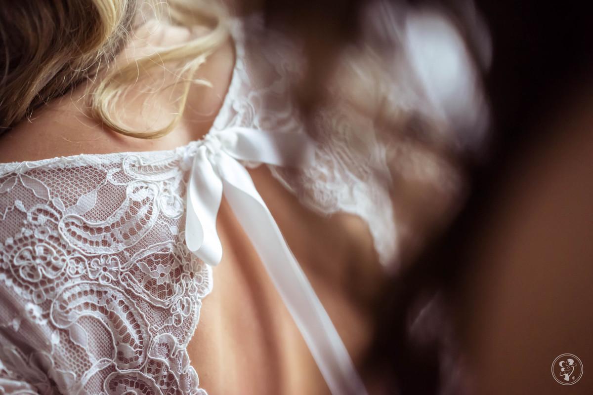 Libelo Photography, Lublin - zdjęcie 1