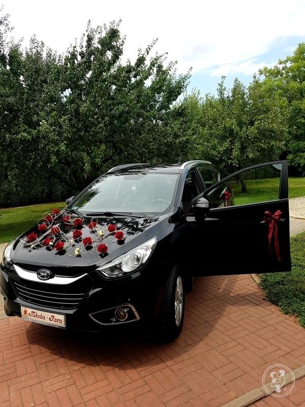 Nowy Hyundai ix35 , Pilzno - zdjęcie 1