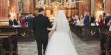 Wasz Ślub w moim obiektywie. Fotograf weselny i nie tylko. Libera Foto, Poznań - zdjęcie 3