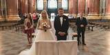 Wasz Ślub w moim obiektywie. Fotograf weselny i nie tylko. Libera Foto, Poznań - zdjęcie 4