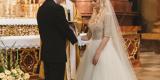 Wasz Ślub w moim obiektywie. Fotograf weselny i nie tylko. Libera Foto, Poznań - zdjęcie 5