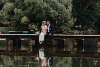 Wasz Ślub w moim obiektywie. Fotograf weselny i nie tylko. Libera Foto, Fotograf ślubny, fotografia ślubna Sieraków