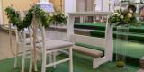 Dekoracje ślubne, weselne i okolicznościowe Sanfloris, Prószków - zdjęcie 3