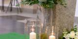 Dekoracje ślubne, weselne i okolicznościowe Sanfloris, Prószków - zdjęcie 2