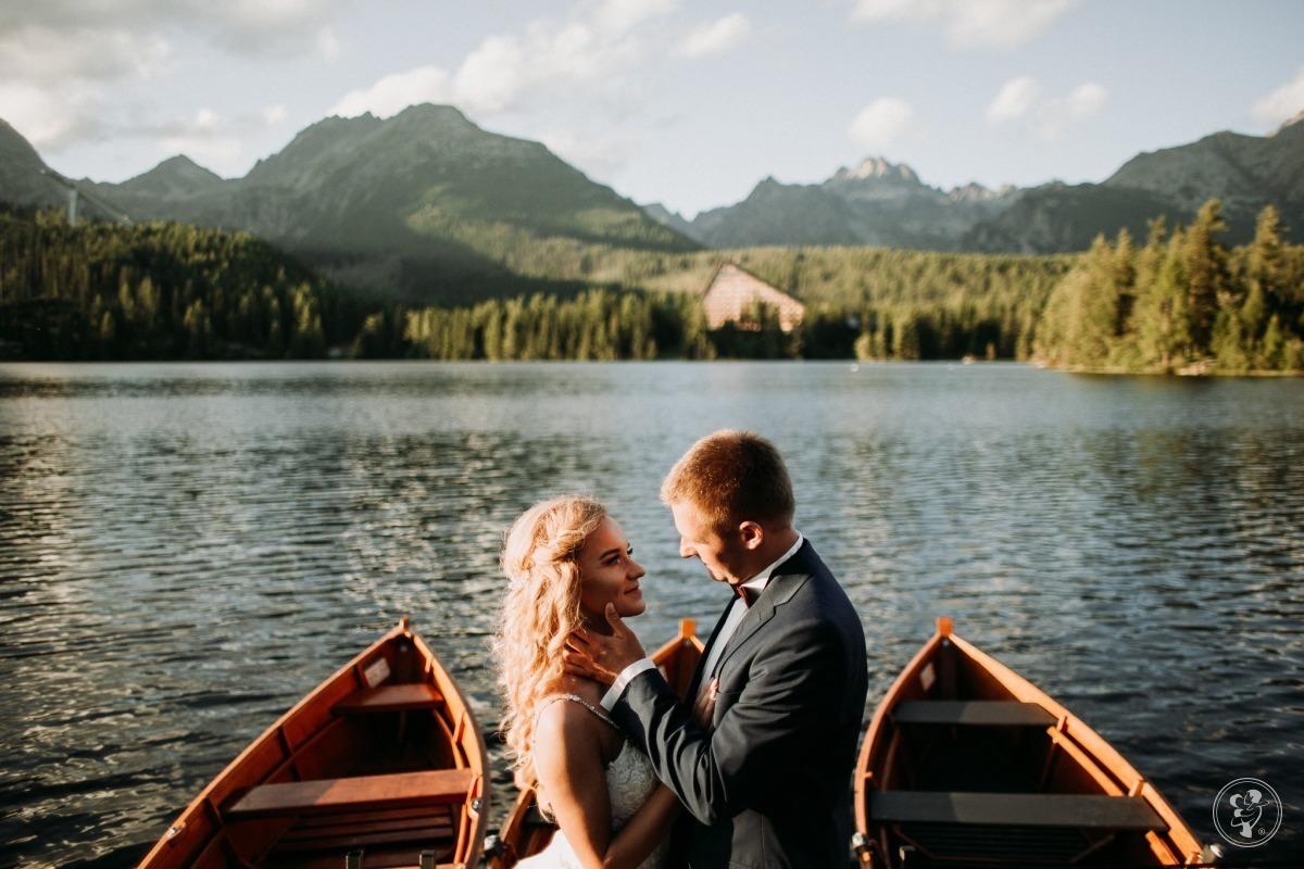 cotozafoto 💛 Romantyczna, emocjonalna i wyjątkowa fotografia ślubna, Gorlice - zdjęcie 1