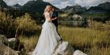 cotozafoto 💛 Romantyczna, emocjonalna i wyjątkowa fotografia ślubna, Gorlice - zdjęcie 2