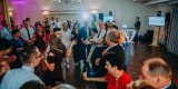 Eventovnia ⭐ Your exclusive event!, Wrocław - zdjęcie 2