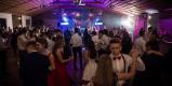 Eventovnia ⭐ Your exclusive event!, Wrocław - zdjęcie 3