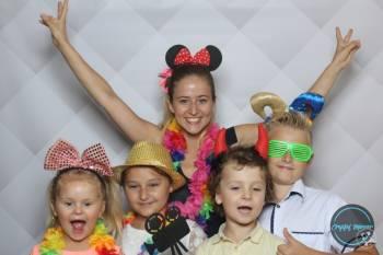 Dori's Event - Animacje i Warsztaty dla dzieci, Animatorzy dla dzieci Wieliczka