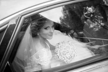 teledysk i film ślubny -  rabat 15% na 2021 rok, dron w cenie, Kamerzysta na wesele Lusówko