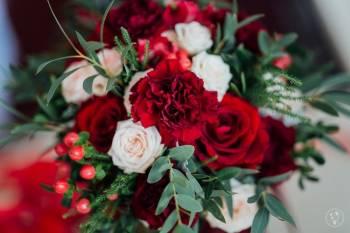 Spełnij swoje ślubne marzenia z firmą M&B! Organizacja od A do Z, Wedding planner Toszek