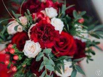 Spełnij swoje ślubne marzenia z firmą M&B! Organizacja od A do Z,  Ustroń