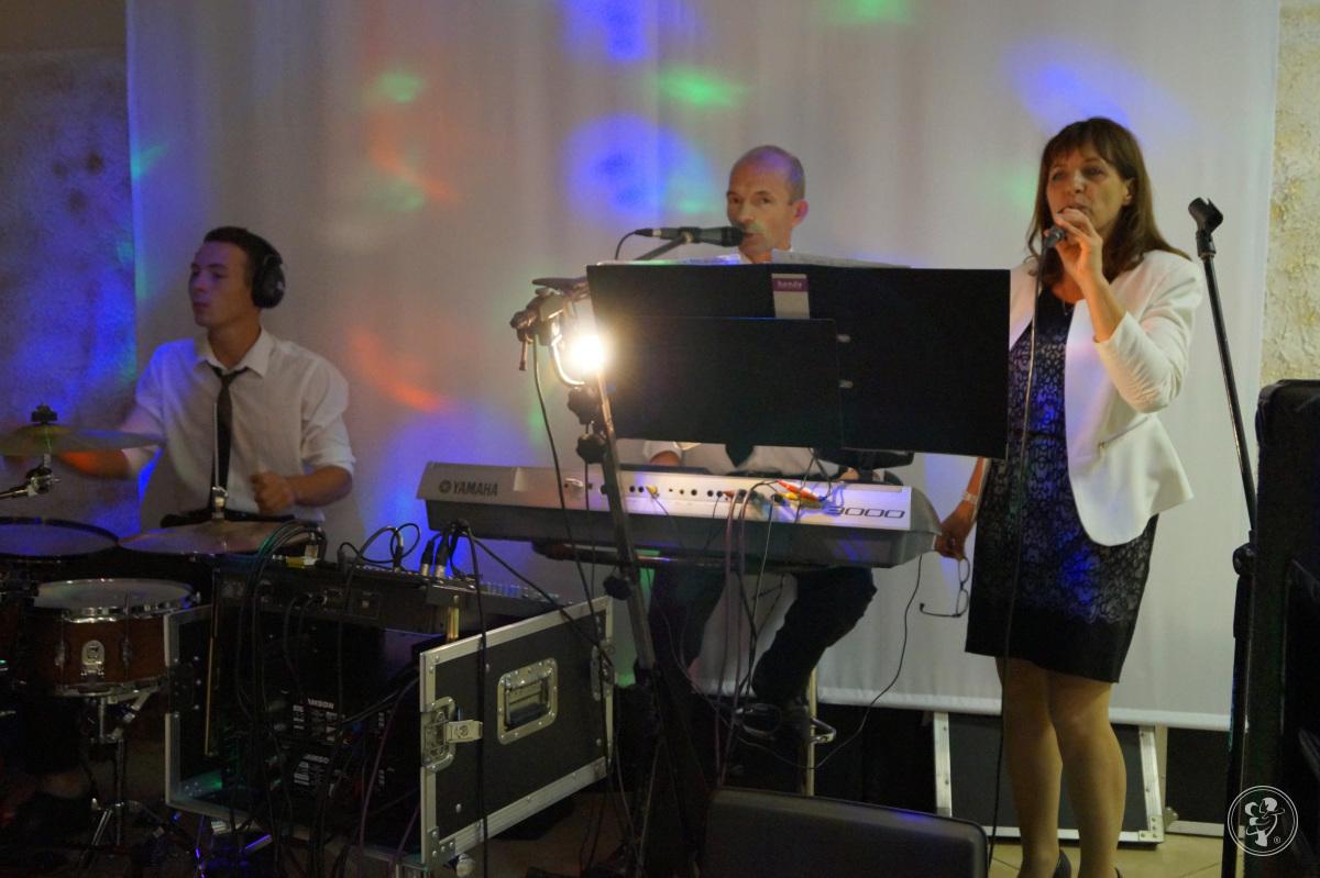 Zespół muzyczny Romeo i Julia, Lębork - zdjęcie 1