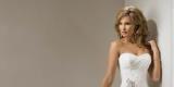 Unikatowe, Bajkowe Suknie ślubne, szyte na miarę według projektu, Łódź - zdjęcie 2