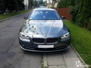 BMW, Chrysler 300C, Thema, Samochód, auto do ślubu, limuzyna Kolbuszowa