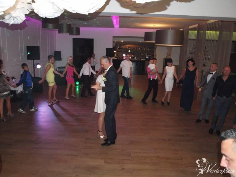 Profesjonalna Obsługa imprez okolicznościowych, Gliwice - zdjęcie 1