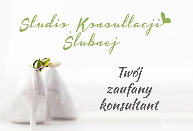 Studio Konsultacji Ślubnej, Jastrzębie-Zdrój - zdjęcie 1