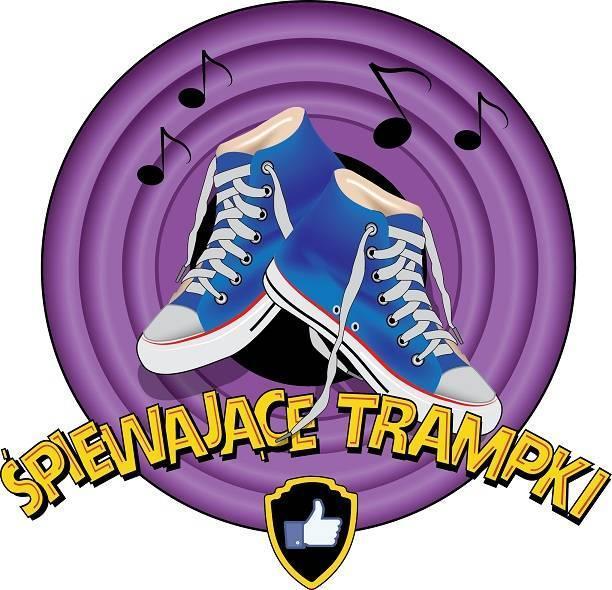 Kabaret Taneczno-Akrobatyczn y ŚPIEWAJĄCE TRAMPK, Kraków - zdjęcie 1