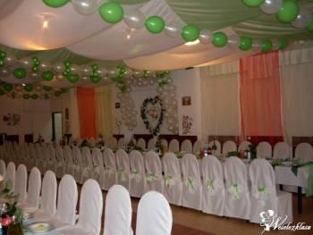 Hotel Krokus sala weselna 150 osób , Sale weselne Karpacz