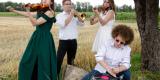Skrzypce Śpiew Trąbka Organy na ślubie kościelnym lub cywilnym, Radomsko - zdjęcie 2