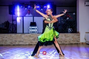 Wyjątkowa atrakcja na twoim weselu - POKAZ TAŃCA, Pokaz tańca na weselu Piekary Śląskie