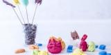 PROJEKT FAN kreatywne warsztaty połączone z animacją Wesele, Urodziny, Gdańsk - zdjęcie 2
