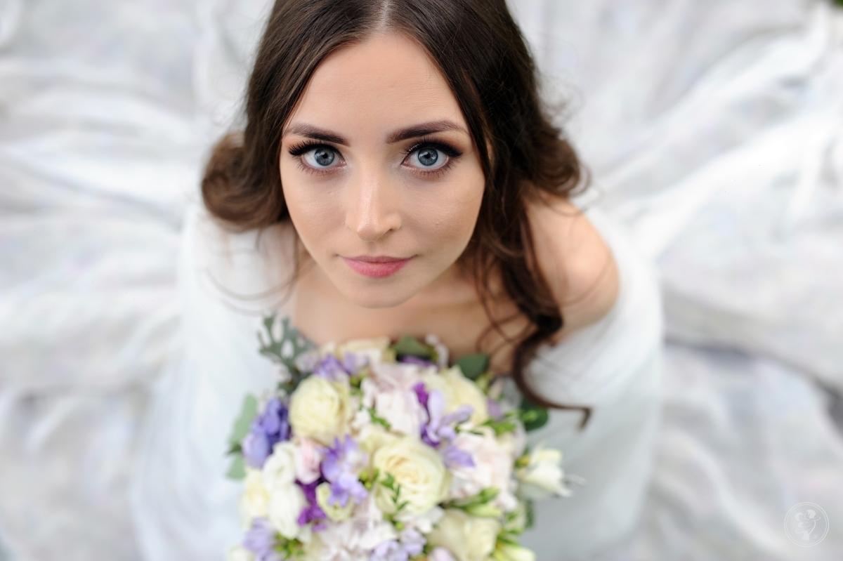 Fotografia ślubna / Film FHD / Dron / Promocja na ślub w tygodniu, Morąg - zdjęcie 1