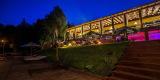 Hotel TAJTY *** Wellness&SPA, Giżycko - zdjęcie 2