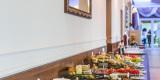 Hotel TAJTY *** Wellness&SPA, Giżycko - zdjęcie 4