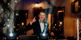 DJ / Wodzirej na wesele! Dodatkowo ciężki dym, Katowice - zdjęcie 2