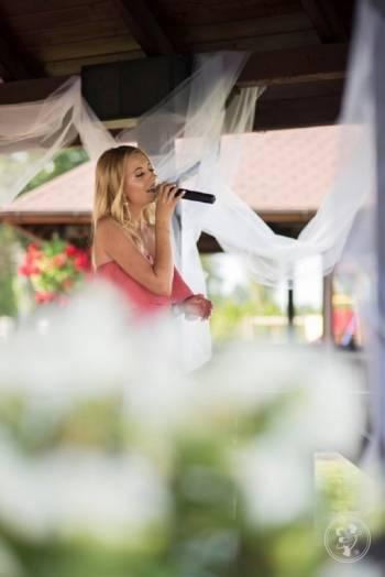 Natalia Watkowska - Oprawa muzyczna ślubu, Oprawa muzyczna ślubu Różan