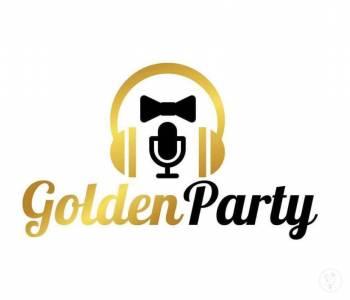 Golden Party- Dj na twoje wesele, DJ na wesele Sulejów
