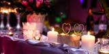 Dekoracje rustykalne na Twoje wesele, Lublin - zdjęcie 6